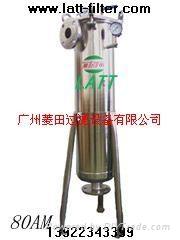 潤滑油過濾器