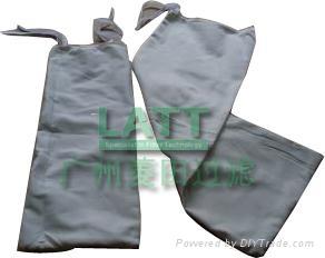 陽極袋 1