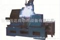 鋼結構空心球自動焊機 1
