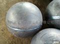 鋼結構空心球自動焊機 2