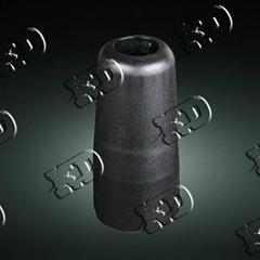 Wagner PEM-c4 manual powder gun  outer nut