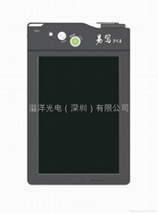 电子绘图板E9500