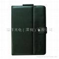 無紙易寫液晶繪圖板E880 5