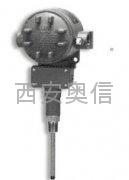 205NN-K105-U9-C7A美國sor 溫度開關