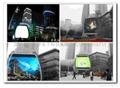 LED廣告大屏幕 3