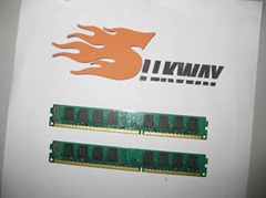 DDR2 1GB memory ram with high quality and competitive price
