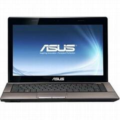 HOT SALE!! All kinds of Ausu original laptop