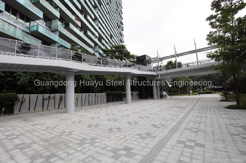 钢结构 2