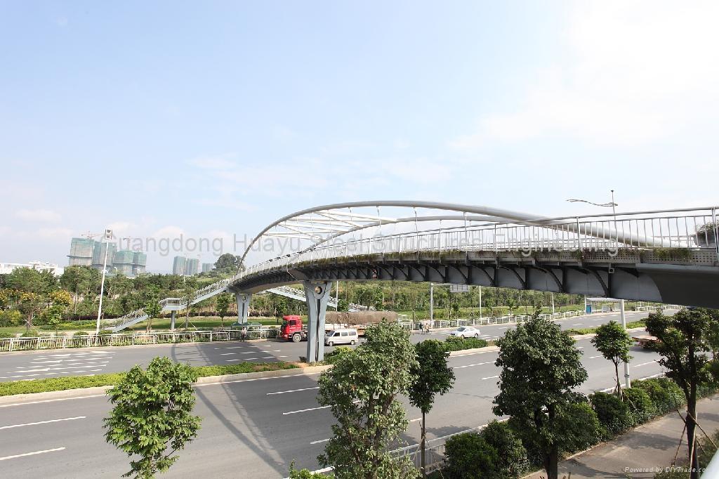 钢结构 5