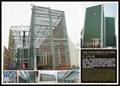 建筑钢结构 5
