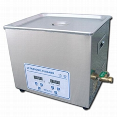 Ironware industry used ultrasonic cleaners(NC)