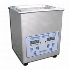 Laboratory ultrasonic cleaners(NC) (Hot Product - 1*)