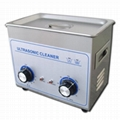 Medium specifications medical ultrasonic cleaners(Mechanical) (Hot Product - 1*)