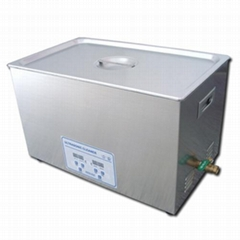 Shipping industry with ultrasonic cleaners(NC)