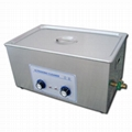 Car repair industry with ultrasonic cleaners(Mechanical) (Hot Product - 1*)