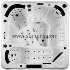 (Discount) 5persons HOT TUB,SPA SR816