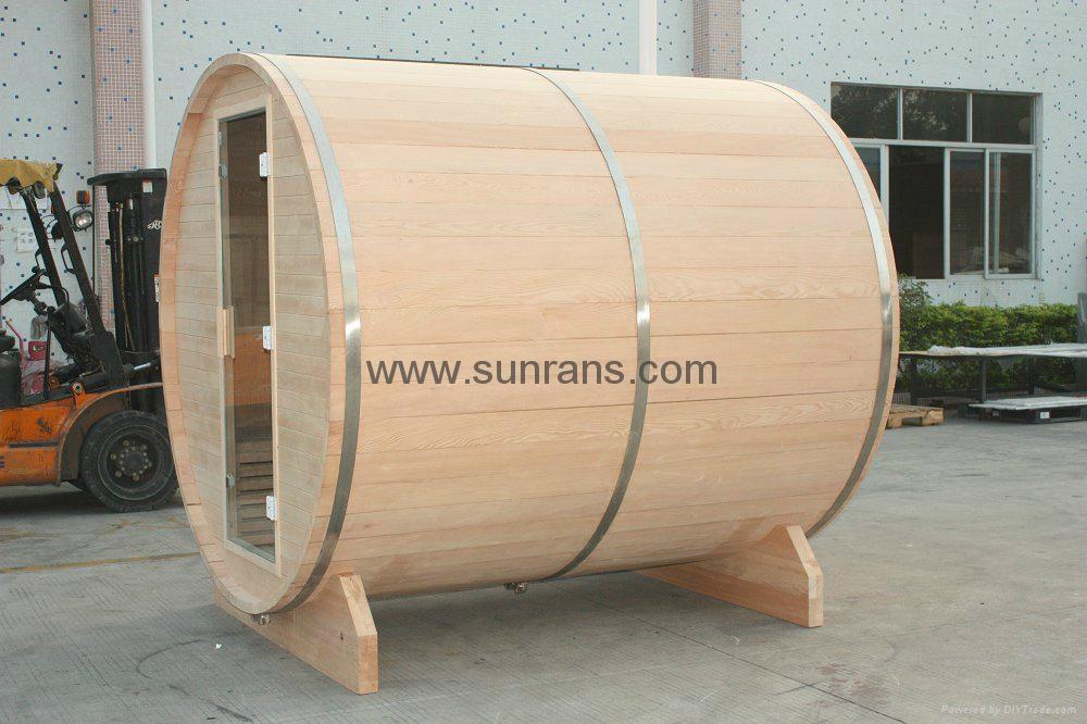 (new Design) Barrel Steam Sauna Room Sr158  Sunrans. Kitchen Sink With Side Drain Board. Kitchen Sinks Portland. Sinks Kitchen. Unclog Kitchen Sink Grease. Kitchen Sink Baskets. Double Sinks Kitchen. White Porcelain Undermount Kitchen Sink. Sink Kitchen Unit