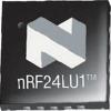 NRF24L01P芯片