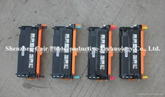 Compatible xerox 6180 Toner Cartridge