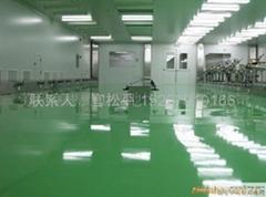供应江西赣州环氧地坪漆固化剂环氧树脂