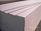 fireproof gypsum board