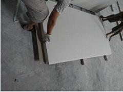 Drywall Plasterboard