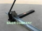 Gypsum Board / Metal Channel Cutter