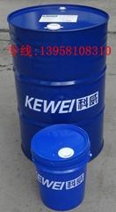 320工业齿轮油