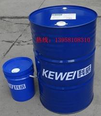 150#ckd中負荷工業齒輪油