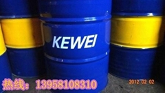 重负荷工业齿轮油
