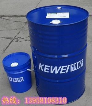 CKC中負荷工業齒輪油 3