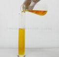 CNC玉石切削液 3