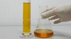 不鏽鋼沖壓油20年品質