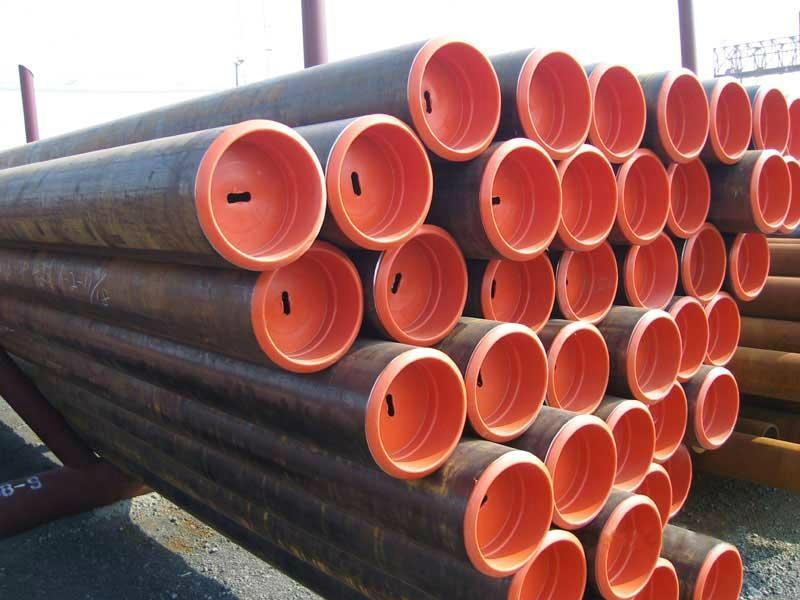 oil casing pipe 4