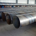 ssaw steel pipe 2