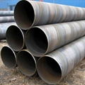 spiral welded pipe 3