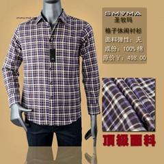 T shirts 11-302-2