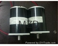 D76 DC MOTOR for sewing machine