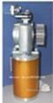 ZW60 DC MOTOR FOR AUTOMATIC DOOR