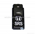 OBD2 Airbag Resetter for Honda SRS with