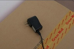 12V19V24V36V48V优质电源适配器