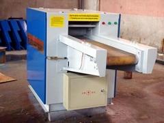 qd-350 cutting machine