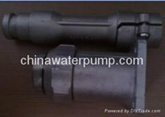 Korea water pump (popular)