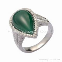 Rings 925silver