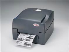 河南郑州供应条码标签打印机