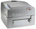 godex科诚条码打印机ez1100系列 3