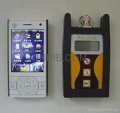 Mini Opitcal Power Meter