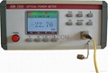 高精度臺式光功率計ADM-T8