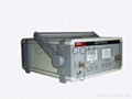 光纖插回損測試儀ADIR161 1