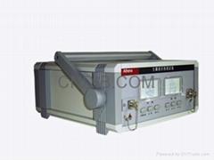 光纖插回損測試儀ADIR161